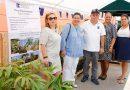 II Feria Interuniversitaria de educación ambiental