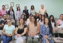 Visita Internacional: Colombia