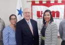 Convenio Universidad Nicaragüense UCYT
