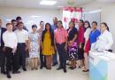 1era Feria de Empleo Panamá Oeste